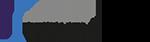 Logo EvaExam